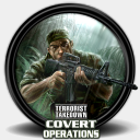 Icon: Terrorist-Takedown-3, mega-games-pack-24 3xhumed, Pixel: 128 x 128 px
