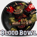 Icon: Bloodbowl-2, mega-games-pack-26 3xhumed, Pixel: 128 x 128 px