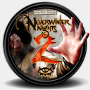 Icon: Neverwinter-Nights-2-3, mega-games-pack-26 3xhumed, Pixel: 128 x 128 px