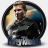Icon: Perry-Rhodan-The-Adventure-2, mega-games-pack-28 3xhumed, Pixel: 48