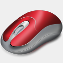 Icon: Souris, bagg-and-boxs babasse, Pixel: 128 x 128 px